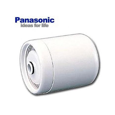 Panasonic 國際牌淨水器濾心 P-250MJRC