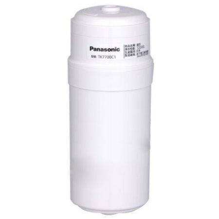 Panasonic 國際牌電解水機濾心 TK-7700C1
