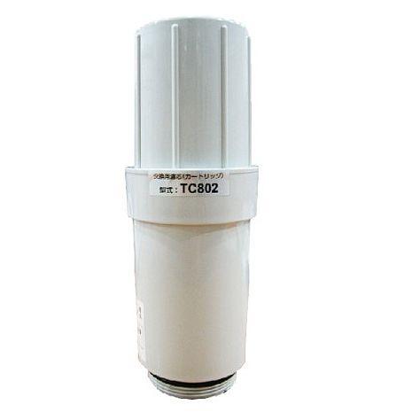 Buder 普德 TC-802電解水濾心