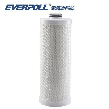 【EVERPOLL 愛惠浦科技】全戶濾淨專用濾芯 (AHP-015)