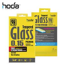 贈小清潔組 HODA HTC ONE A9 邊緣強化玻璃保護貼 0.15mm 極服貼 非滿