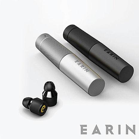 Earin M1真無線動鐵單元無線藍牙耳機