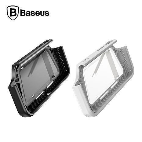 Baseus 倍思 Switch 防摔支架保護套(GS02)