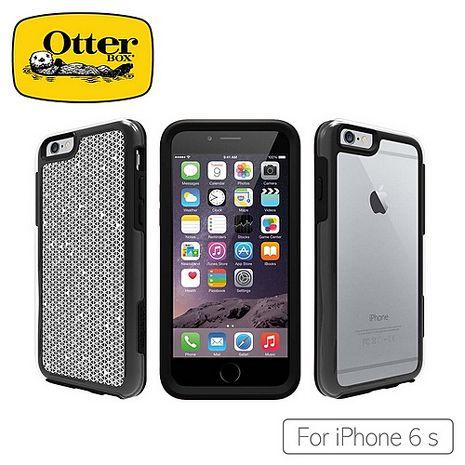 OtterBox iPhone 6/6s 我的專屬炫彩幾何保護殼