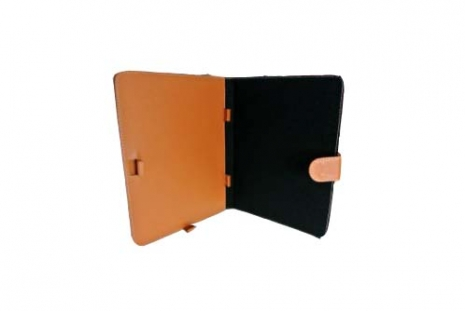 JSmax-9.7吋平板皮套