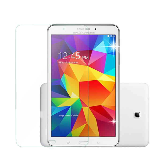 Samsung Galaxy Tab A 8.0(LTE) AGC 鋼化玻璃保護貼