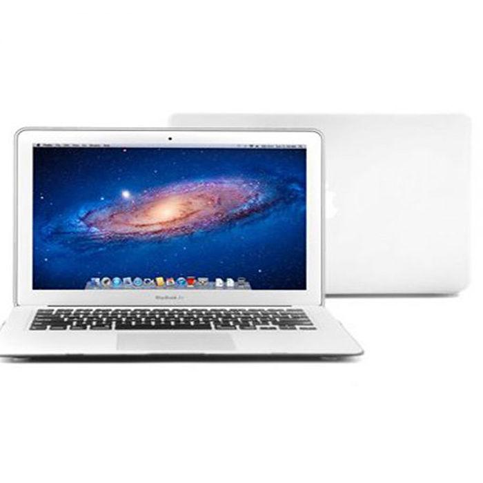 Apple MacBook Pro Retina 13吋(2016) 透明保護殼