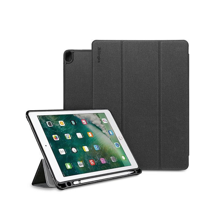 Rearth Apple iPad Pro(10.5寸)(Ringke) 高質感保護皮套