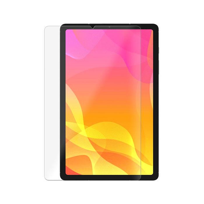 Araree 三星 Galaxy Tab S6 Lite 平板強化玻璃螢幕保護貼
