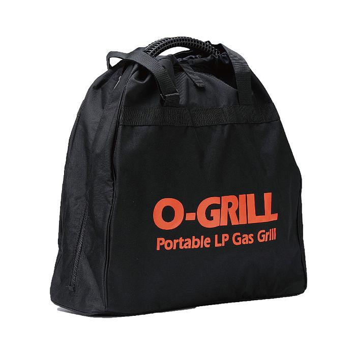 O-Grill O-Carry 3000外袋