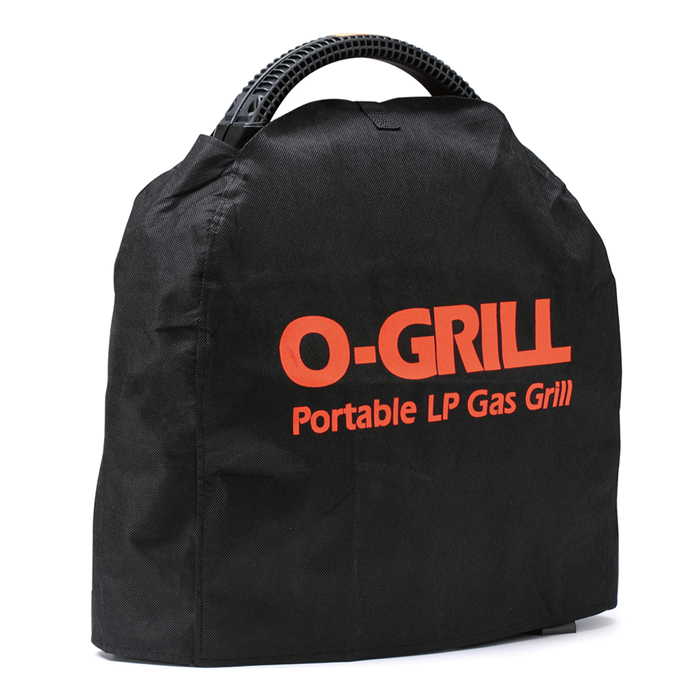 O-Grill Dust Cover 防塵套