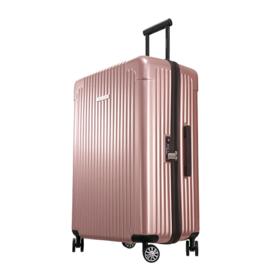 美國百夫長Centurion專櫃行李箱【玫瑰金】外航團購單-29/26尺寸可選,特價僅3800(原價12800)26吋