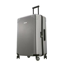 美國百夫長Centurion專櫃行李箱【P35約翰甘迺迪】外航團購單-29/26尺寸可選,特價僅3,800(原價12,800)