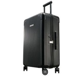 美國百夫長Centurion專櫃行李箱【BLK時尚黑】外航團購單-29/26尺寸可選,特價僅3,800(原價12,800)