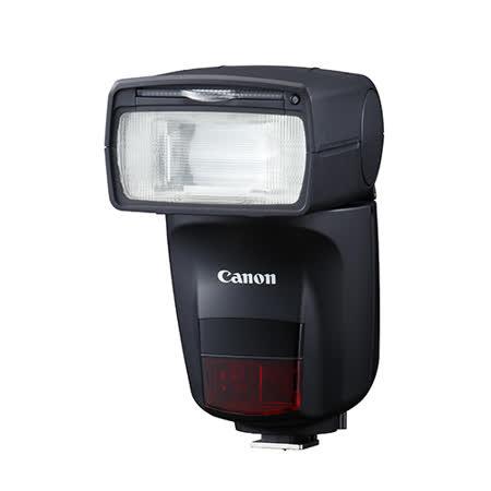 CANON Speedlite 470EX-AI 閃光燈 公司貨