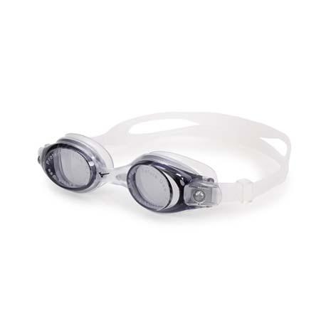 【MIZUNO】SWIM 泳鏡 -蛙鏡 游泳 競賽 抗UV 防霧 透明F