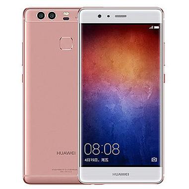 【送三好禮】華為 HUAWEI P9 3G/32G 5.2吋-玫瑰金