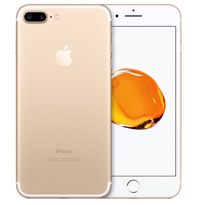 Apple iPhone 7 Plus 32G