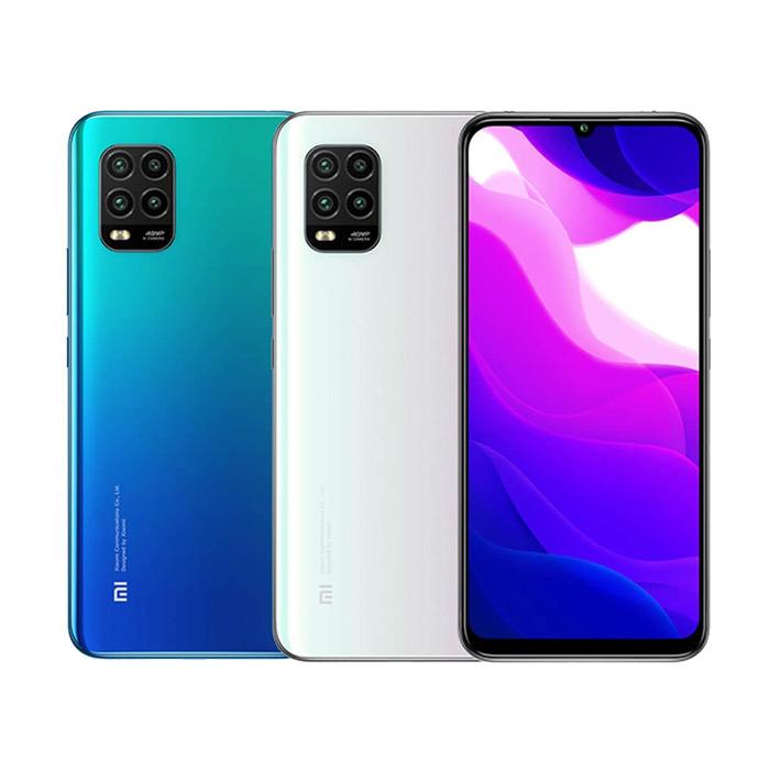 Xiaomi Mi 小米10 Lite 5G (8G/256G)智慧手機