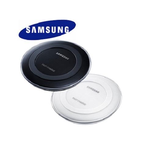 【三星原廠EP-PN920】【無線閃充充電板】Samsung原廠無線充電板-FOR NOTE5、S6 Edge+