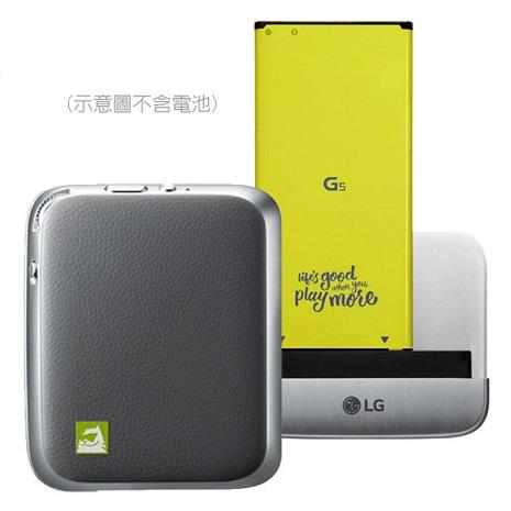 【LG原廠】★LG G5(H860) CAM Plus 專業相機模組 CBG-700.ATWNSV-手機平板配件-myfone購物