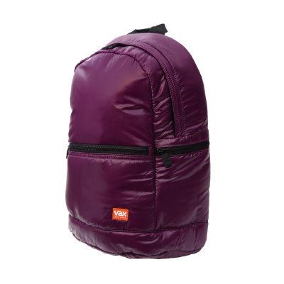 Starking【VAX 唯雅仕】 BASIC BACK PACK 時尚輕捷後背包/電腦包/筆電包/休閒包