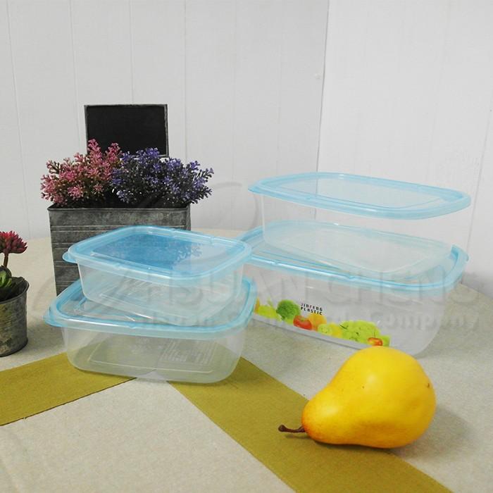 翻轉吧~微波保鮮盒-四入(特賣)-居家日用.傢俱寢具-myfone購物