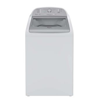 Whirlpool 福利品 惠而浦8TWTW1405CM 14kg直立式洗衣機 (長棒)