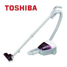 TOSHIBA東芝550W吸塵器VC~SP550GN~ 品