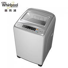 品 Whirlpool惠而浦15公斤變頻直立洗衣機WTWA15ED^(全省  ^) 偏遠