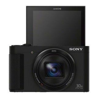 SONY HX90V 超廣角 光學30x數位相機(公司貨)-送32G大全配超值組