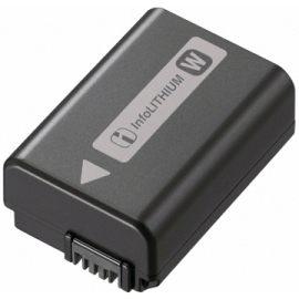 SONY NP-FW50 原廠電池 原廠鋰電池 NEX專用原廠智慧型鋰電
