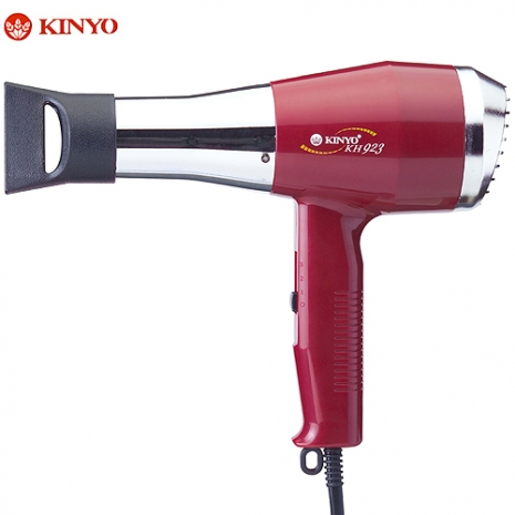 KINYO專業級復古吹風機(KH-923)