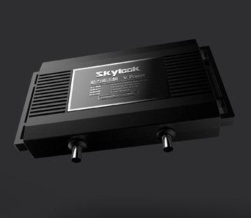 Skylook 動力威而鋼 - 動力提升