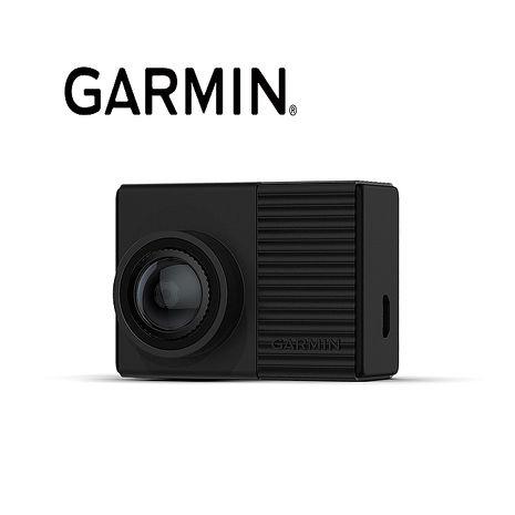 GARMIN Dash Cam 66W GPS超廣角行車記錄器