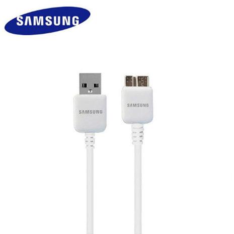 平輸裸裝【三星原廠】Samsung Galaxy Note3 /S5 USB3.0原廠高速傳輸線