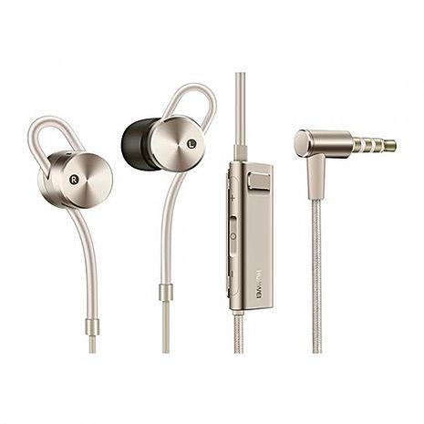 華為 HUAWEI 原廠AM185 原廠主動抗噪 入耳式高保真立體聲 音樂耳機 (原廠盒裝)