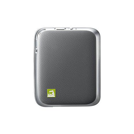 LG G5專用 CBG-700 原廠專業相機模組 (盒裝)-手機平板配件-myfone購物