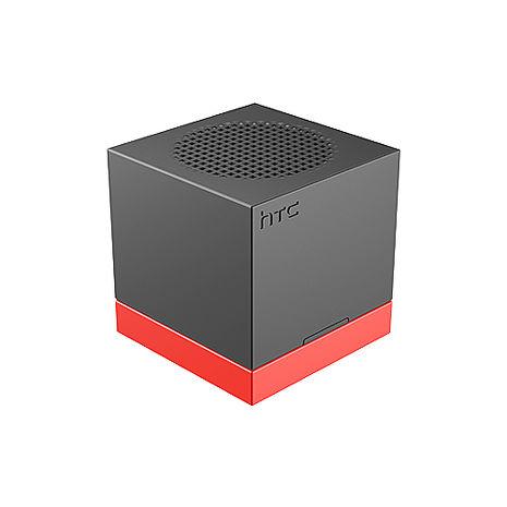 HTC BOOMBASS 原廠無線重低音喇叭 (平行輸入-密封包裝)