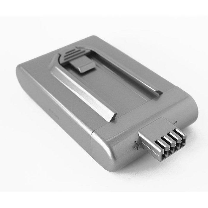 Dyson DC16 副廠電池-家電.影音-myfone購物