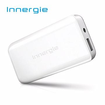 Innergie 台達電PowerGear 95 Pro萬用筆電充電器/變壓器
