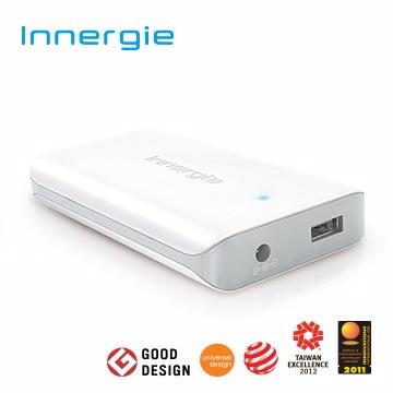 Innergie 台達電95瓦輕巧型萬用電源充電器(a)