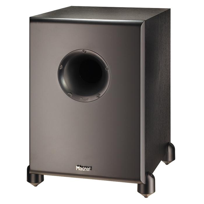MAGNAT BETA SUB 30A 重低音喇叭 打造當今最高標準的喇叭
