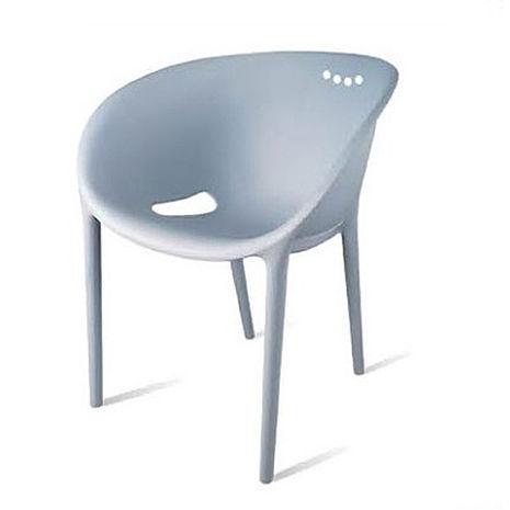 舒適椅-居家日用.傢俱寢具-myfone購物
