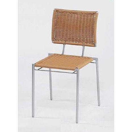 鐵系列餐椅