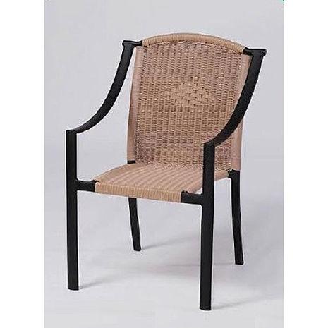 鋁合金總統椅