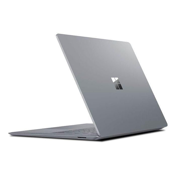 Microsoft Surface Laptop(i5-7300U/8G/256G/W10P)手寫筆三年保滑鼠專案機種