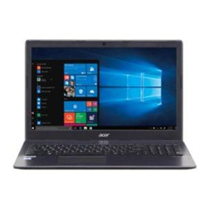(客訂排單)ACER 筆電 15.6吋 T4510-G3 I5-8250U/8G/256G SSD W10P