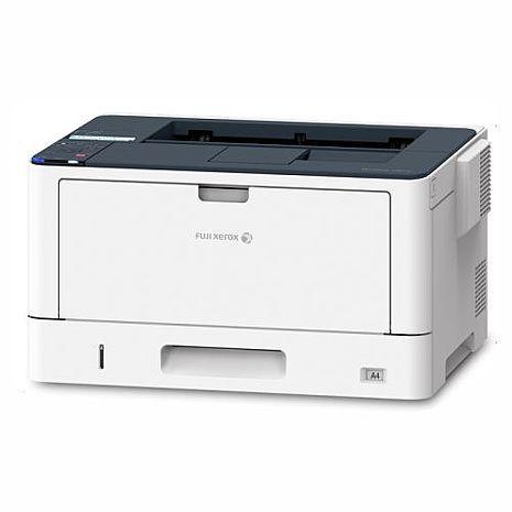 【客訂】Fuji Xerox 富士全錄 DP3205d A3/黑白/雙面/雷射印表機