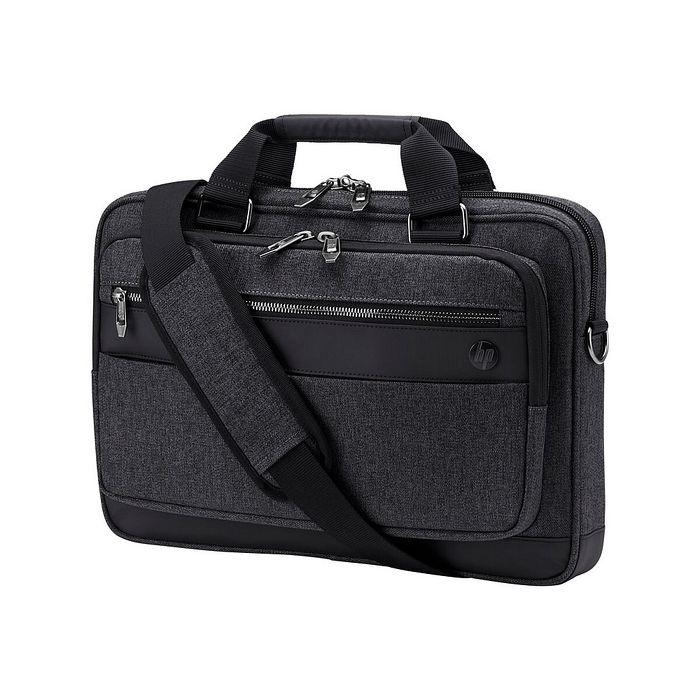 HP Executive 14.1吋 防潑水手提側背包
